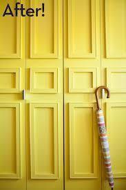 mid century modern closet doors. Simple Modern Mid Century Modern Closet Doors Google Search   Google Search Intended Mid Century Modern Closet Doors W