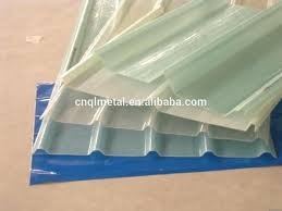 corrugated fiberglass roofing and skylight panels roof clear plastic cle