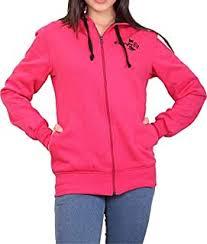 4XL <b>Women's Sweatshirts</b>: Buy 4XL <b>Women's Sweatshirts</b> online at ...