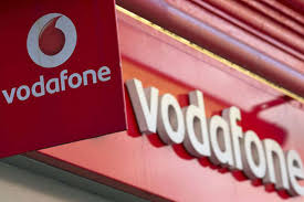 Tough Times Ahead As Vodafone Files For Bankruptcy In Uganda - The ...