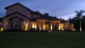 full size of lighting residential outdoorting kansas cityresidential fixtures solutions why should i hire professional