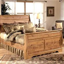 Greensburg Bedroom Set Reviews Signature Design By Storage Sleigh As ...