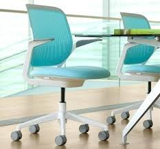 colorful office chair. colorful office furniture glamorous colored chairs decorating inspiration of modern . chair i