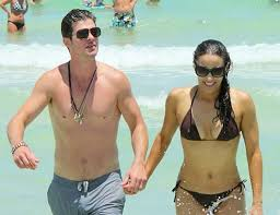 paula patton and robin thicke 16. Intended Paula Patton And Robin Thicke 16