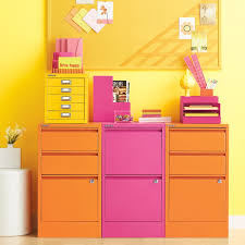 incredible john lewis bisley filing cabinet with 76 best bisley home storage solutions images on furniture designs