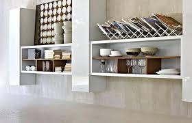 kitchen decoration medium size wall mounted kitchen shelves design throughout ideas home kitchen wall mount contemporary