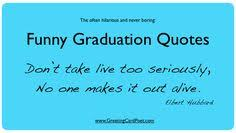 Quotes For Graduation Impressive Congratulations Graduation Quotes Messages And Wishes In 48