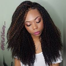 Croshay Hairstyles 63 Awesome ▫️️NYC BasedQueens Miami ▫HairBeauty 'r
