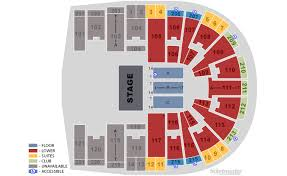 Sames Auto Arena Laredo Tickets Schedule Seating Chart Directions