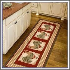 kitchen rugs kitchen rug runners mohawk kitchen rugs