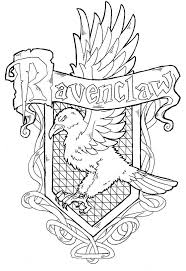 Pin By Angela Hanson On Hp Harry Potter Coloring Pages Harry
