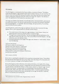 reflections essay examples twenty hueandi co reflective journal