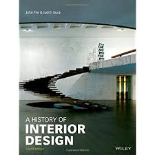[PDF] Download History of Interior Design PDF