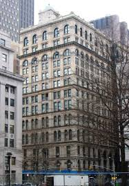 file new york life insurance company building from east jpg