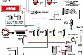 how to read schematic wiring diagrams wiring diagram \u2022 automotive wiring schematics complete how to read schematic wiring diagrams wiring diagram u2022 rh msblog co understanding electrical schematics reading