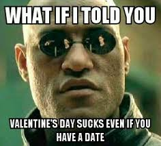 valentinesday #funny #christmas #newyears #thanksgiving #love ... via Relatably.com