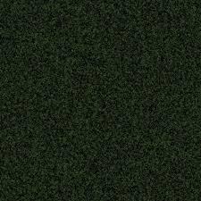 GOVGRID CARPET SHAG FOREST GREE
