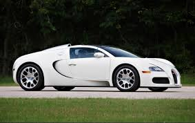 An uncompromising experiment, a thoroughbred, a pur sang that, in its brute exclusivity, impresses above all with high performance, low weight and a driving experience. 2010 Bugatti Veyron 16 4 Grand Sport Classic Driver Market