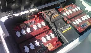 48 volt golf cart battery wiring diagram releaseganji net elegant club car battery wiring diagram 48 volt in golf