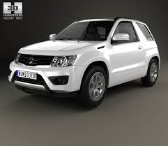 Suzuki Grand Vitara 2018 Review and Specs : 2018 Car Review
