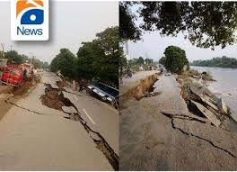 This was informed by national centre for seismology. Breaking Earthquake India Pakistan Punjab Building Collapse Pok Mirpur Live Updates Latest News India News India Tv