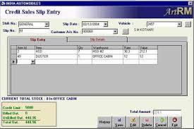 Credit Software Toronto Restaurant S Linux Retailers Slip Pos Pos Pizza Software Quicksoftservices Retail com Retailer Windows