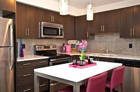 simple kitchen designs photo gallery. Modren Kitchen Simple Kitchen Design Gallery Fl Lovely  For Small House With Simple Kitchen Designs Photo Gallery N