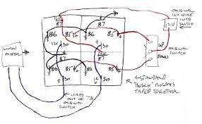 bosch schematic jpg