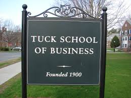 tuck mba essays custom paper academic service tuck mba essays