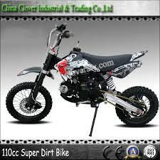 chinese cheap popular 110cc 125cc dirt bike pit bike for sale
