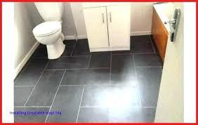 full size of unique luxury vinyl flooring design floor tiles laying tile over bathroom linoleum home