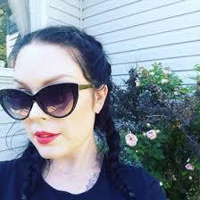 Alyssa McGregor (alyssajanemc) - Profile | Pinterest