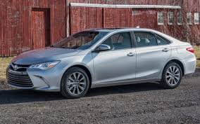 2015 camry le. Beautiful 2015 All Photos To 2015 Camry Le Y