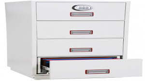 cheap office storage. home office storage systems furniture filing cabinets with locks cheap