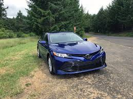 2018 toyota blue. unique blue full size of toyotatoyota commuter 2018 toyota prius c camry  turbo  inside toyota blue