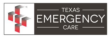 Texas Med Clinic Doctors Note Home Texas Emergency Care Center Urgent Care