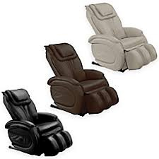 massage chair bed bath and beyond. infinity® it-9800 inversion massage chair bed bath and beyond