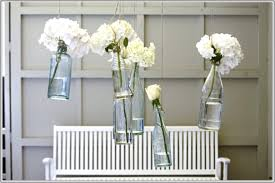 Cheap Diy Living Room Decorating Ideas ...