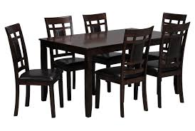 Image result for dining sets