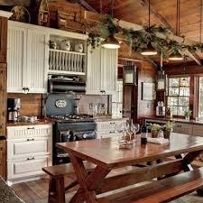 small cabin kitchen designs. amusing small cabin kitchen designs gallery best inspiration