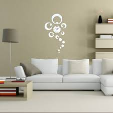 Small Picture 25 best Nautical wall stickers ideas on Pinterest Nursery