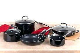 best pans for glass top stoves cookware cast iron cooking on 5