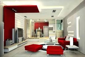 Houzz Interior Design Ideas Interior Design Ideas Houzz Interior ...
