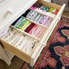 kids closet with drawers. Organise-kids-wardrobe-5 Kids Closet With Drawers E