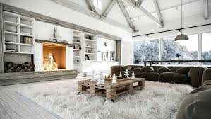 living room wall decor pictures medium size of living rustic living room furniture rustic wood decor living room wall decor  on wall decor for traditional living room with living room wall decor pictures living room art ideas wall art ideas