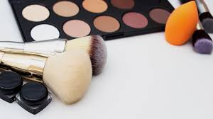 nj makeup artist reviews