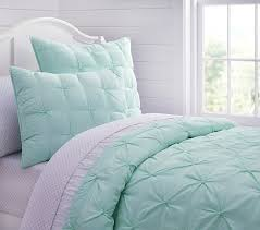 Best 25 Mint green bedding ideas on Pinterest