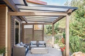custom wood patio covers. Interesting Patio Wood Patio Covers Cover Glass  Custom Intended Custom Wood Patio Covers S
