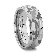 realtree camo ring camo tungsten rings