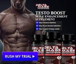 zmass testo boost. Delta Mass Testosterone Booster Zmass Testo Boost